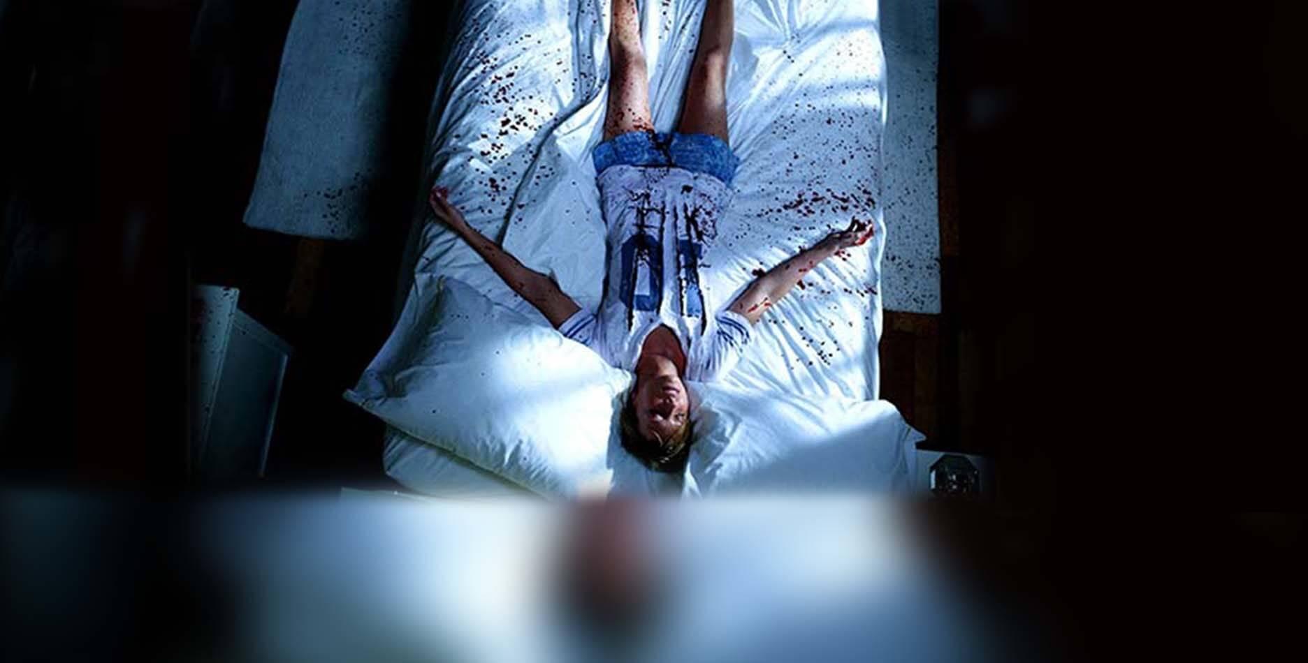 推荐几部由真实故事改编的恐怖电影,挑战你的心理